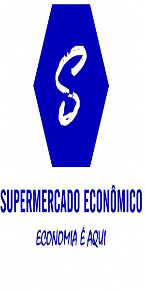 Mercado Econômico
