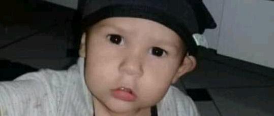 TELÊMACO BORBA: Com sinais de maus tratos, criança de 1 ano não resiste e morre no hospital