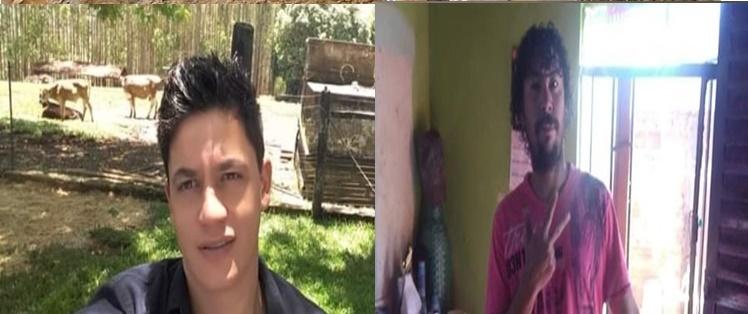 Morador de Curiúva e Ventania são as vítimas fatais identificadas de acidente na PR-090