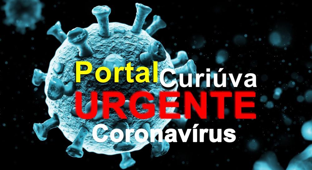 Reprodução/Portal Curiúva