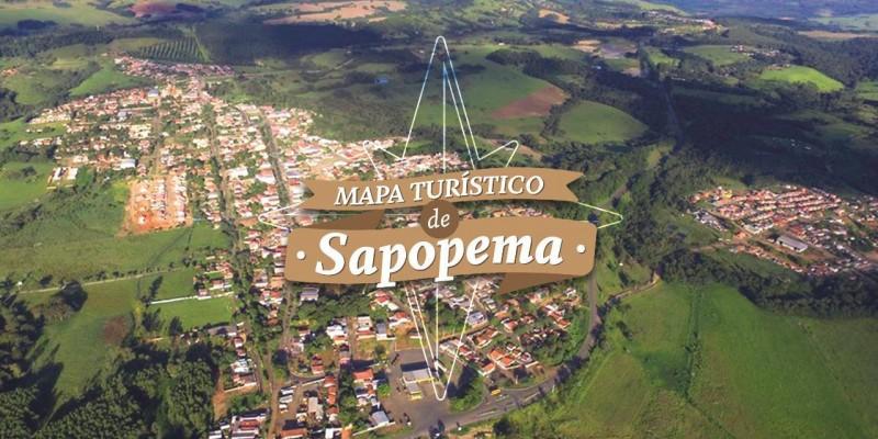 Sapopema